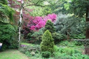 private garden le vasterival jc.07