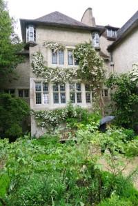 private garden2.02