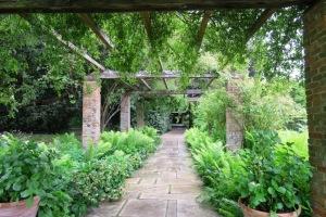 private garden2.03