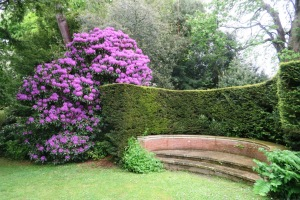 private garden2.06