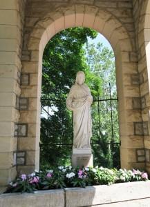 izabeths catholic church (2)