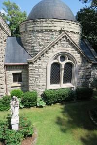 izabeths catholic church (9)