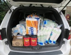 supplies.june1.1