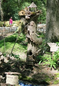 fairy garden garvan.july15 (4)