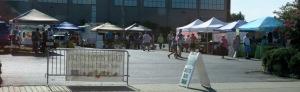farmers market argenta.july (1)