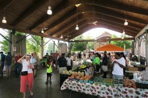 farmers market LR.july25.15 (1)