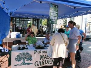 farmers market LR.july25.15 (2)