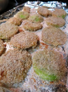 fried green tomatoes2 (2)