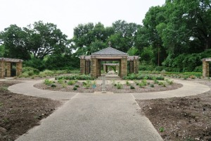 ft worth botanical gardens.july15 (27)