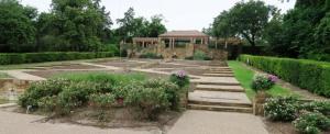 ft worth botanical gardens.july15 (32)