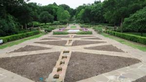 ft worth botanical gardens.july15 (34)