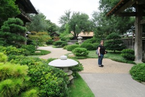 japanese garden ft worth (1)