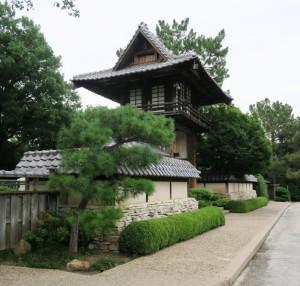japanese garden ft worth (3)