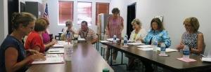 pulaski county planning july.15.2