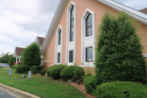 jax meth church.15.1