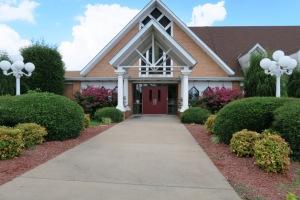 jax meth church.15.2