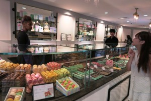 macaroon store (1)