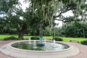 new orleans botanical garden (21)