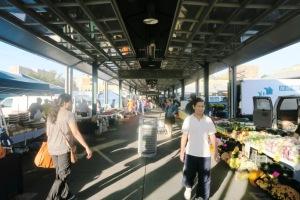 city market kc (3)