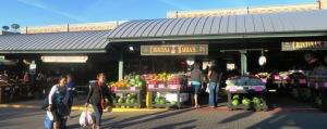 city market kc (4)
