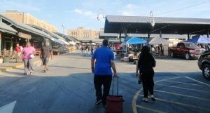 city market kc (5)