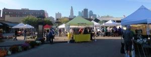 city market kc (7)
