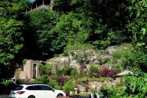 gardens eureka springs.15 (11)