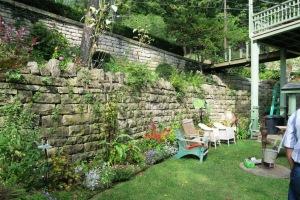 gardens eureka springs.15 (17)