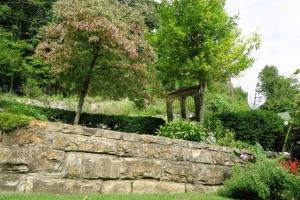 gardens eureka springs.15 (19)
