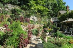 gardens eureka springs.15 (3)