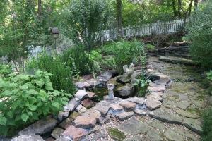 gardens eureka springs.15 (33)