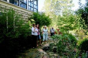 gardens eureka springs.15 (34)