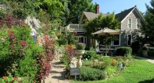 gardens eureka springs.15 (5)