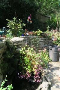 gardens eureka springs.15 (57)