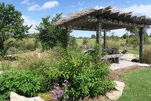 gardens eureka springs.15 (63)
