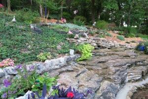 knight garden sp15 (1)