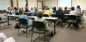 mg training pulaski county sept.15 (2)