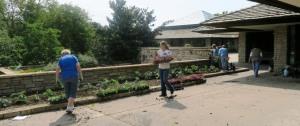 powells garden kc (1)