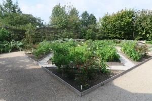 powells garden kc (62)