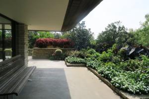 powells garden kc (8)