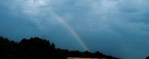 rainbow.sept15 (1)