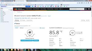 Screenshot 2015-09-06 21.53.38
