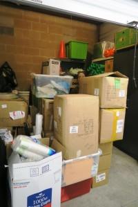 storage sept.15 (1)