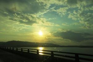 sunset.sept15 (1)