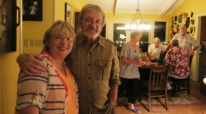 ann and gregs (1)