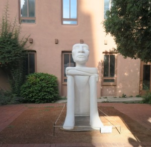 art museum santa fe (2)