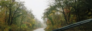 driving oct15 (1)