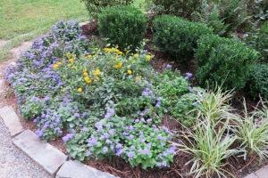 garvan gardens oct.15 (3)