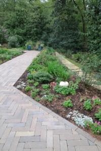 garvan gardens oct.15 (7)