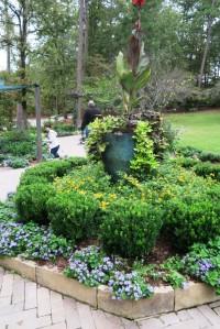 garvan gardens oct.15 (8)
